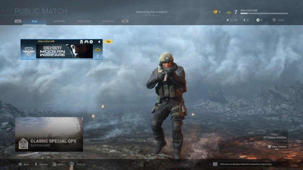 Call of Duty®: Modern Warfare®_20191025174402