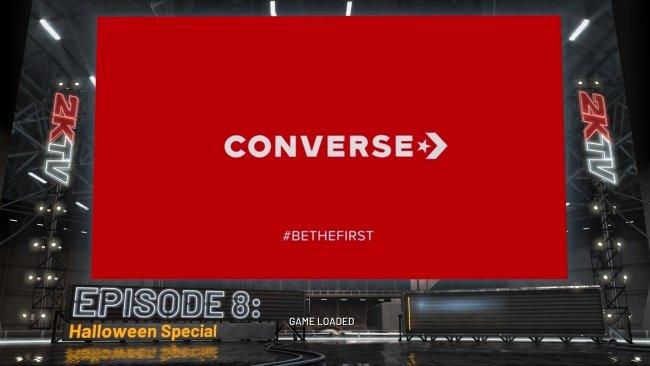 Converse-Ad-Screenshot-for-NBA-2K20