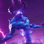 Fortniteblogbattle-royale-update-fortnitemares-what-s-new-in-11-1011BR_StormKing_1920x1080-1920×1080-f1c0ebaed0908d8e90ed548c4b4d66e07043555f