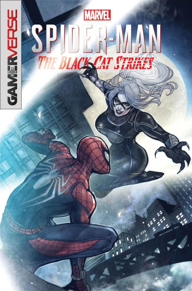 Marvels-Spider-Man-The-Black-Cat-Strikes-Cover