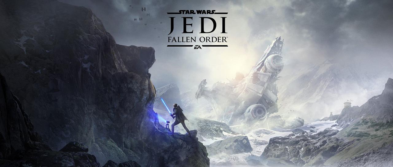 fallen order jedi