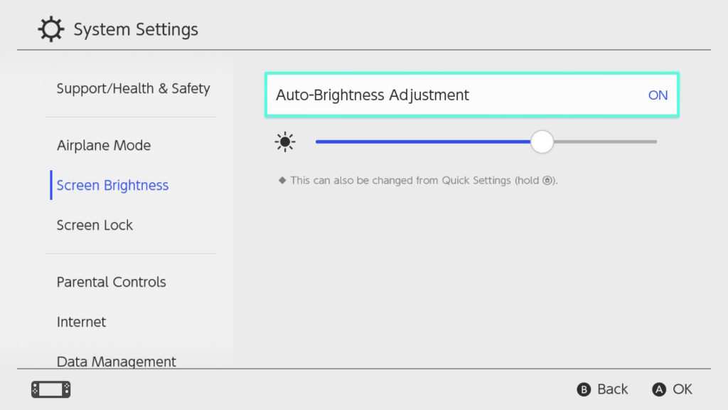 hac-screenshot-systemsettings-brightnessautoon
