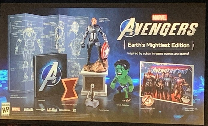 marvel-s-avengers-earth-s-mightiest-edition-1190405