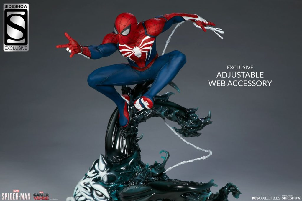 marvels-spider-man-pcs-statue