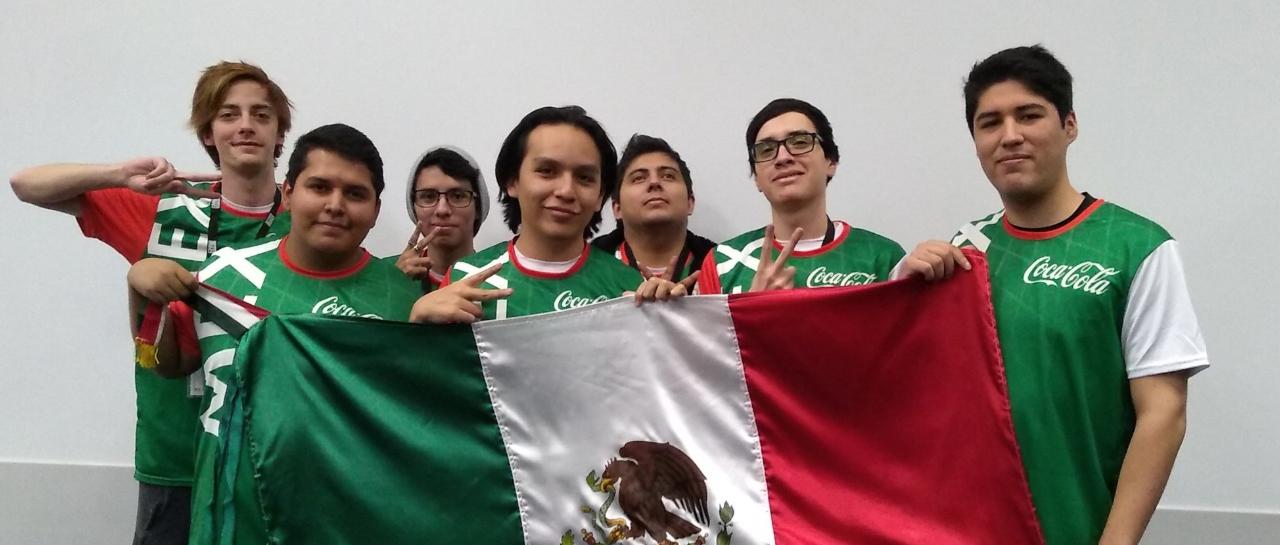mexico overwatch
