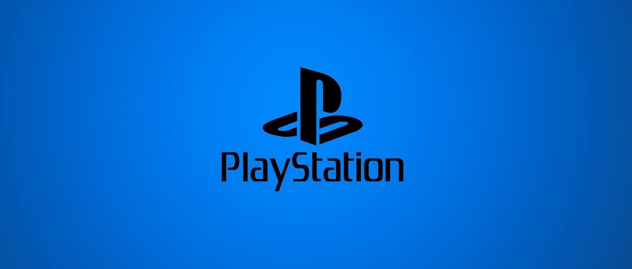 play 6