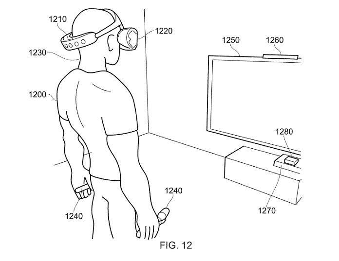 psvr-2-patent-1191027
