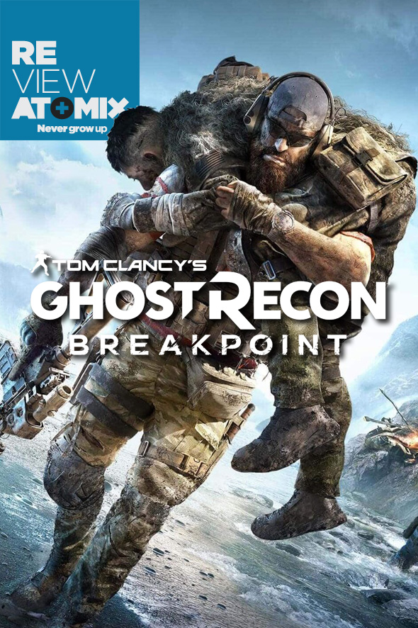 review-ghost-recon-breakpoint