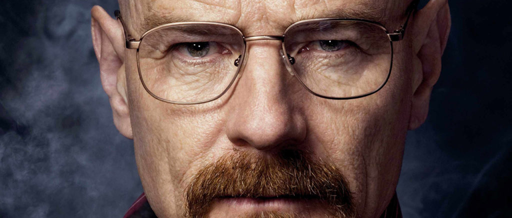 Creador de Breaking Bad revela el destino de Walter White