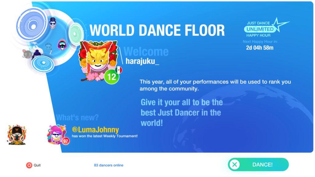 Just Dance-2020-atomix-world-dance-floor