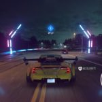 Need for Speed™ Heat_20191109164208