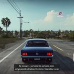 Need for Speed™ Heat_20191109165953