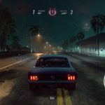 Need for Speed™ Heat_20191109170728
