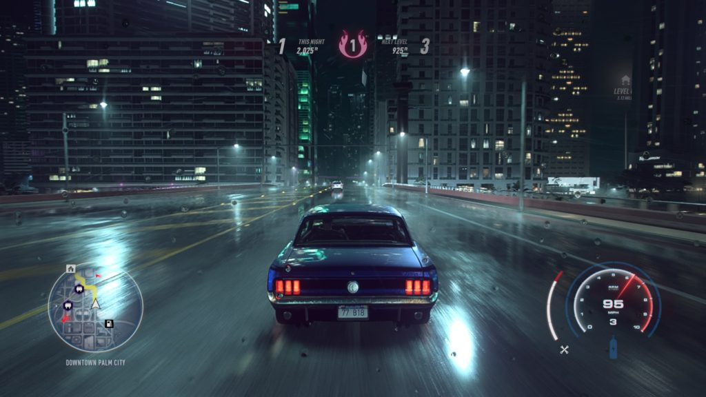 Need for Speed™ Heat_20191109171051