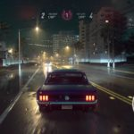 Need for Speed™ Heat_20191109172108