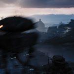 STAR WARS Jedi: Fallen Order™_20191109190700