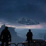 STAR WARS Jedi: Fallen Order™_20191109190904