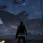 STAR WARS Jedi: Fallen Order™_20191109191320