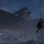 STAR WARS Jedi: Fallen Order™_20191109191342