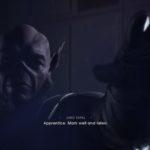 STAR WARS Jedi: Fallen Order™_20191109192215