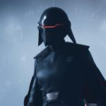 STAR WARS Jedi: Fallen Order™_20191109192319