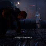 STAR WARS Jedi: Fallen Order™_20191109192534