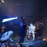 STAR WARS Jedi: Fallen Order™_20191109192553