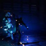 STAR WARS Jedi: Fallen Order™_20191109192804