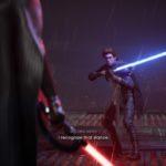 STAR WARS Jedi: Fallen Order™_20191109194005