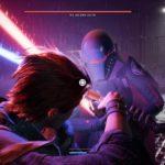 STAR WARS Jedi: Fallen Order™_20191109194104