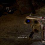 STAR WARS Jedi: Fallen Order™_20191109195910