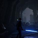 STAR WARS Jedi: Fallen Order™_20191110095734