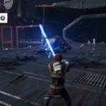 STAR WARS Jedi: Fallen Order™_20191110111520