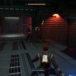 STAR WARS Jedi: Fallen Order™_20191110112622