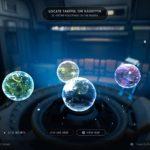 STAR WARS Jedi: Fallen Order™_20191110165804