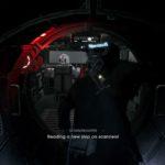 STAR WARS Jedi: Fallen Order™_20191110170702
