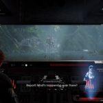 STAR WARS Jedi: Fallen Order™_20191110170725
