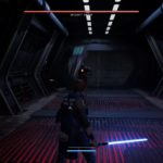 STAR WARS Jedi: Fallen Order™_20191110174542