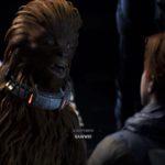 STAR WARS Jedi: Fallen Order™_20191110174714