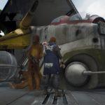 STAR WARS Jedi: Fallen Order™_20191110181806