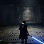 STAR WARS Jedi: Fallen Order™_20191110184048