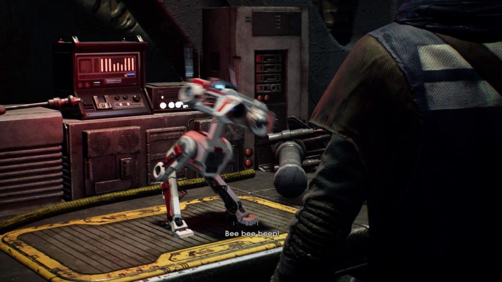 STAR WARS Jedi: Fallen Order™_20191110184214
