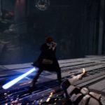 STAR WARS Jedi: Fallen Order™_20191110184516