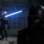 STAR WARS Jedi: Fallen Order™_20191110185013