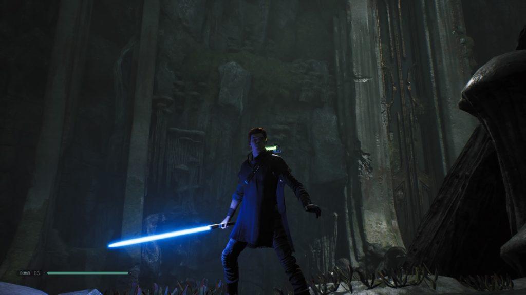 STAR WARS Jedi: Fallen Order™_20191110190821
