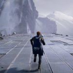 STAR WARS Jedi: Fallen Order™_20191110210932