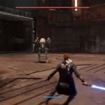 STAR WARS Jedi: Fallen Order™_20191110215635