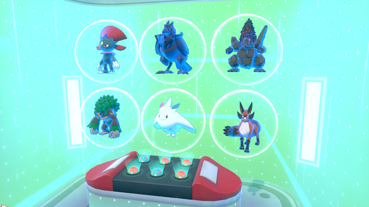 pokemon-sword-shield-review-atomix-team