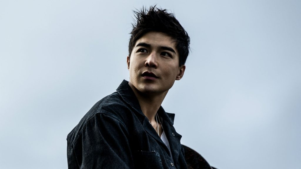 power-rangers-star-ludi-lin-joins-aquaman-cast_hpg3