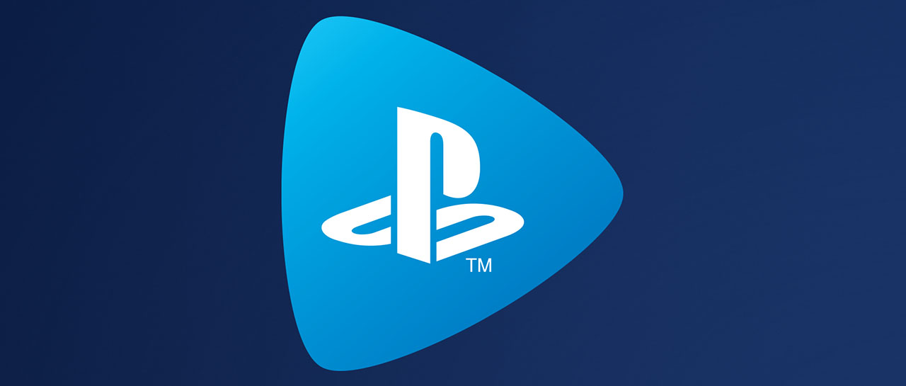 ps now first